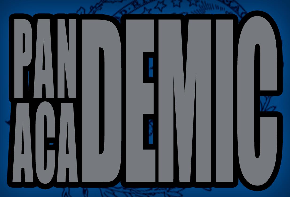 PandemicAcademic